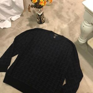 """Other - Men's sweater size M"""" Made in Italy"""